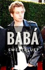 Babá - L.H by SweetBlue7