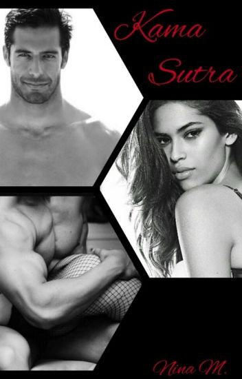 Kama Sutra (New Adult)