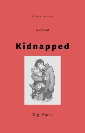 Kidnapped (Percy Jackson Fanfiction) - Chapter 2 - Wattpad