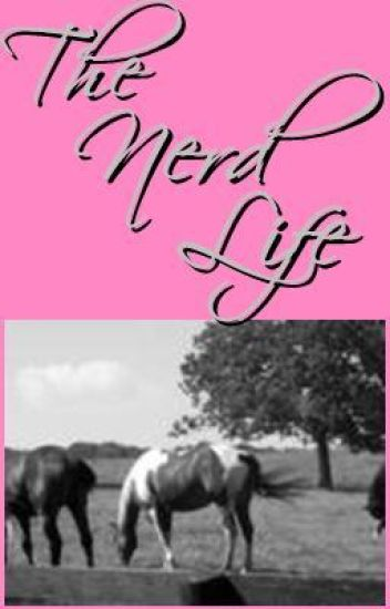 The Nerd Life**EDITING**