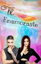 te enamoraste (maluma y ____) by lesly_rusher