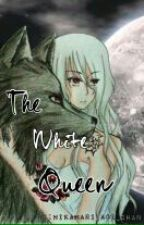 The White Queen by hikamari_aoi_chan