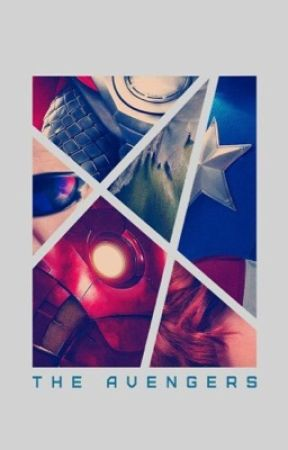 Avengers Preferences and Imagines - 5  Your Birthday - Wattpad