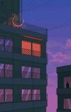 Imaginas de Michael Clifford. by lunasard