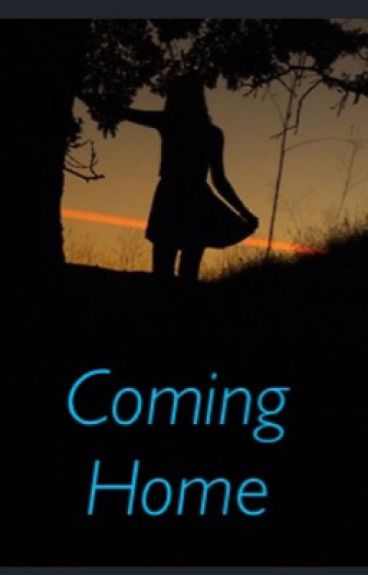 Coming Home (A Sequel to Finding Sang)