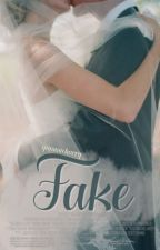 Fake | z.m by gummieharry