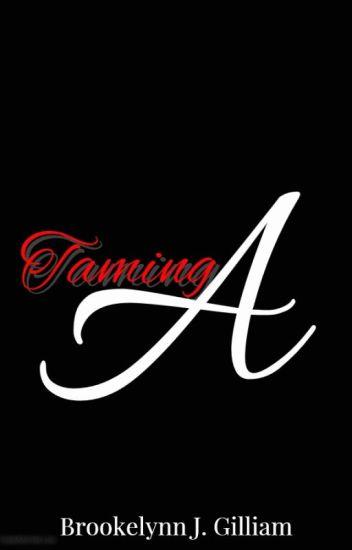 Taming Alesha