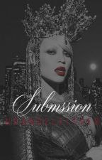Submission {UNFIN} by noangeleither