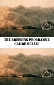 The Breeding Programme by Belimcfall