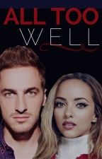 All Too Well (Kendall Schmidt y Jade Thirlwall) by monickdbpad