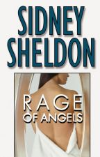 Sidney Sheldon - Thien Than Noi Gian - Rage of Angels by thoxuong92