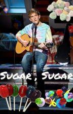 Sugar, Sugar by atorres404