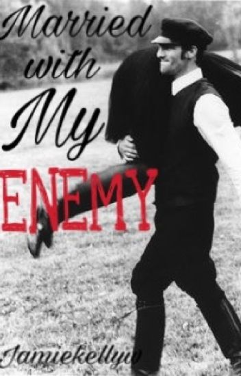 Married with My Enemy