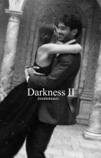 Darkness 2 by irembatmazz