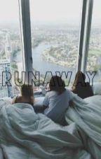 Runaway by FlowerQueen000