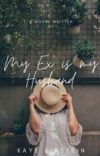 My Ex is my Husband (Completed) by KayeEinstein2898