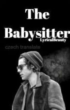 the babysitter ➳ hs,au[translate] by ssarah_o