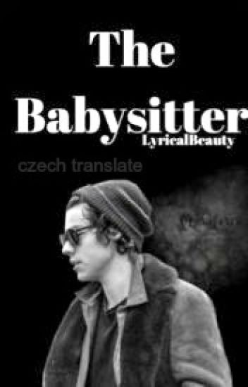 the babysitter ➳ hs,au [translate]✓