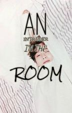 An intrude in the room. [OneShot ChanBaek/BaekYeol] by TomoyoShika