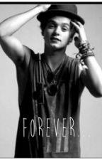 Forever... || Bradley Will Simpson ✔ by zozolka27