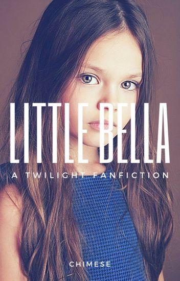 Little Bella