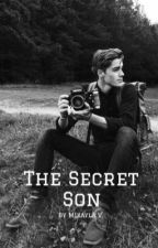 The Secret Son *sequel to the secret sister* by _mikaylala_