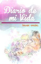 DIARIO DE MI VIDA by BetsabVargas7