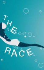 The Race by salutesophie