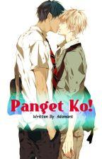 Panget Ko! by Adamant