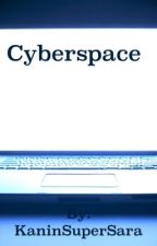 Cyberspace by KaninSuperSara