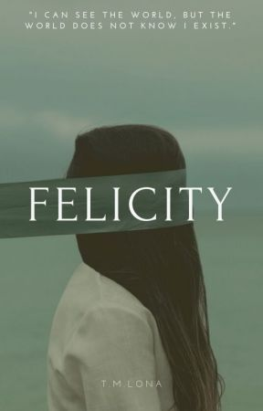 FELICITY by More_Nike_