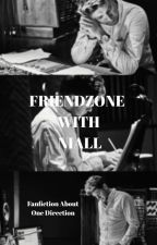 Friendzone with (Niall) one direction by CarolineHerpan