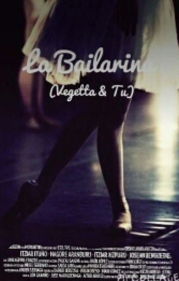 LA BAILARINA (Vegetta777 y tu)