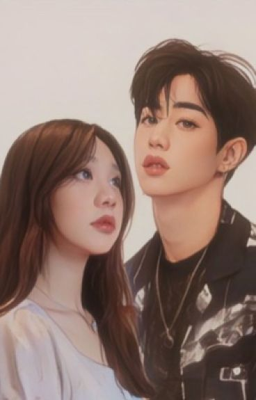 Mark Tuan, you are mine! (GOT7)