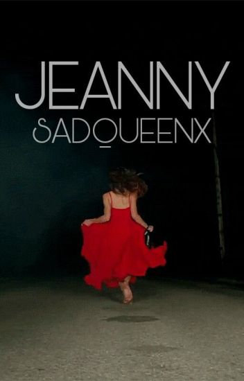 jeanny || c.h