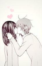 Đồ ngốc!! Tao yêu mày by UNPRETTY_isme