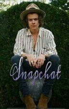 Snapchat /H.S by Girlalmightyz