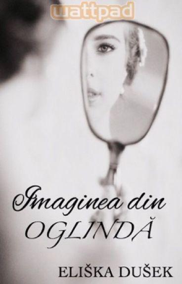 Imaginea din oglindă (În curs de editare)