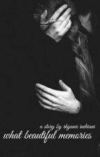Tender Love by rhyanieindriani