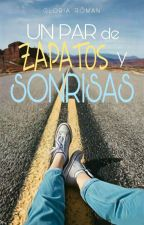 Un Par De Zapatos Y Sonrisas  by aguacaterojo1