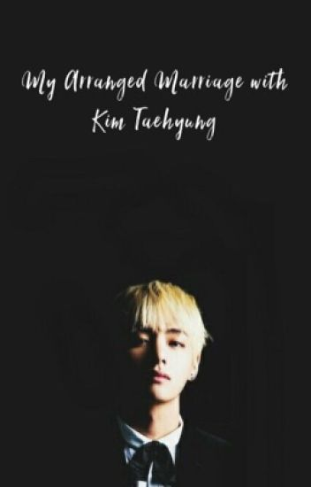 [SLOW EDIT] My Arranged Marriage With Kim Taehyung