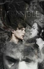 Invisible- Larry Stylinson. by ls213bae