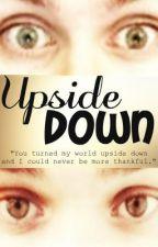 Upside Down [Lashton & Malum] by Larry_Lashton