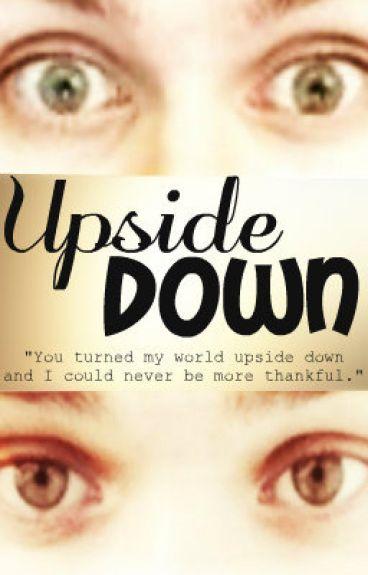 Upside Down [Lashton & Malum]