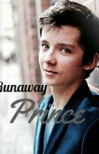 Runaway Prince by WesterosiWriter