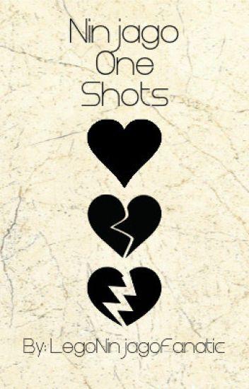 Ninjago One Shots [COMPLETED]