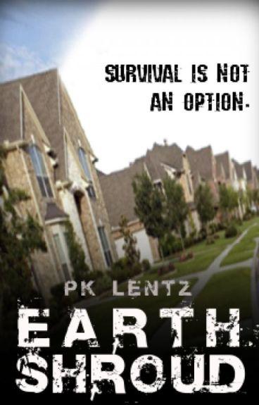 Earthshroud by PKLentz