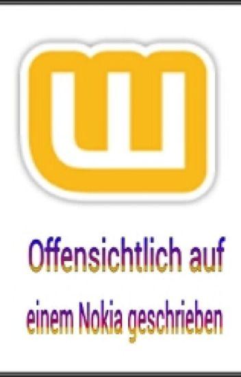 Wattpad fails :)