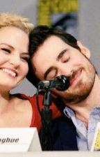 Colifer One Shots by SwansStarbucks