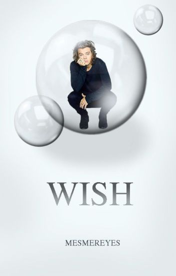 Wish [Harry] On Hold